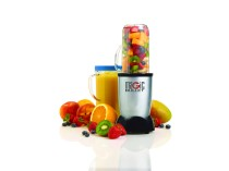Blenderis Magic Bullet