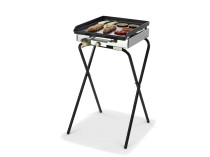 DELIMANO ASTORIA GAS GRILL Retail