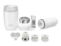 Instant Water Filter