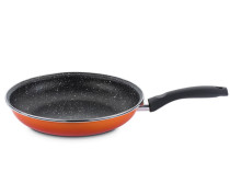DELIMANO STONE LEGEND FLAMENCO FRY PAN V1